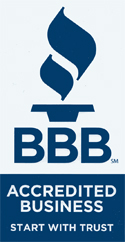logo-bb